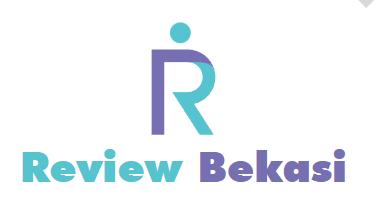 Review Bekasi